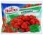 Купить Замороженные ягоды