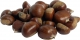 Купить Орехи каштана