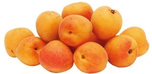 Купить абрикосы