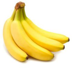 Купить бананы