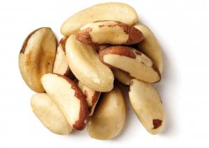 Купить бразильский орех