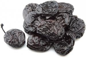 Купить чернослив