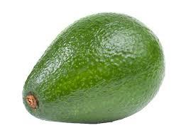Купить авокадо