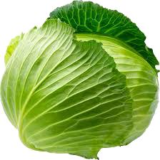 Купить капусту