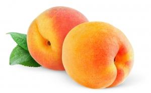 Купить персики