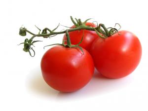 Купить томаты