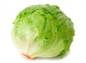 Купить салат айсберг