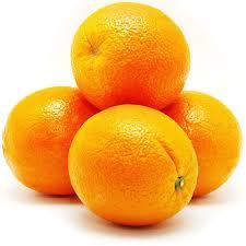 Купить апельсины