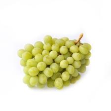 Купить белый виноград