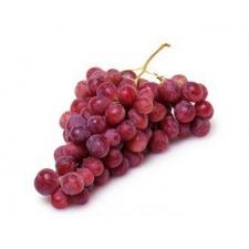 Купить красный виноград